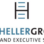 The Heller Group Legal & Executive Search