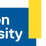 Ryerson University, Faculty of law